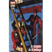 Demolidor---2ª-Serie---2