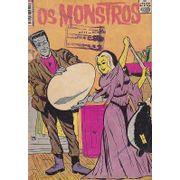 Pre-Estreia-2ª-Serie-Monstros-Ano-03--11