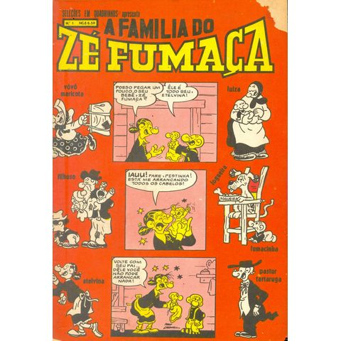 familia-do-ze-fumaca-1.jpg