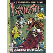 Frauzio-3