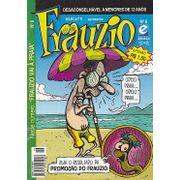Frauzio-6