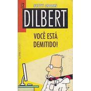 Dilbert---02