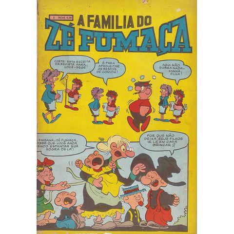Familia-Do-Ze-Fumaca-3