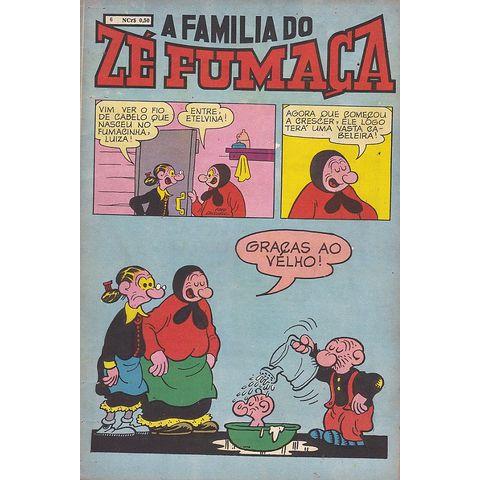 Familia-Do-Ze-Fumaca-6