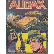 audax-05
