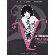 Desnudando-Valentina