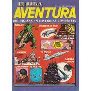 Eureka-Aventura---1