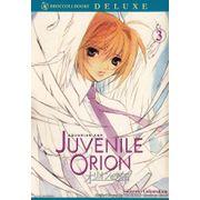 Aquarian-Age---Juvenile-Orion---03