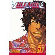 Bleach---05