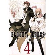 Bloody-Cross---4