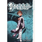 Candidate-For-Goddess---05