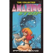 Collected-Amazing-Strip---01