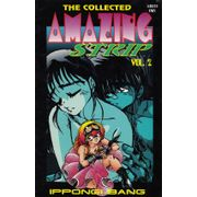 Collected-Amazing-Strip---02