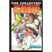 Collected-Change-Commander-Goku-TPB