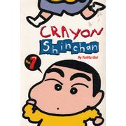 Crayon-Shinchan---01