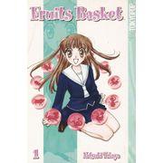Fruits-Basket---01