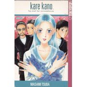 Kare-Kano---His-and-Her-Circumstances---12