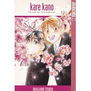 Kare-Kano---His-and-Her-Circumstances---15