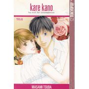 Kare-Kano---His-and-Her-Circumstances---21