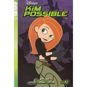 Kim-Possible-Cine-Manga---02