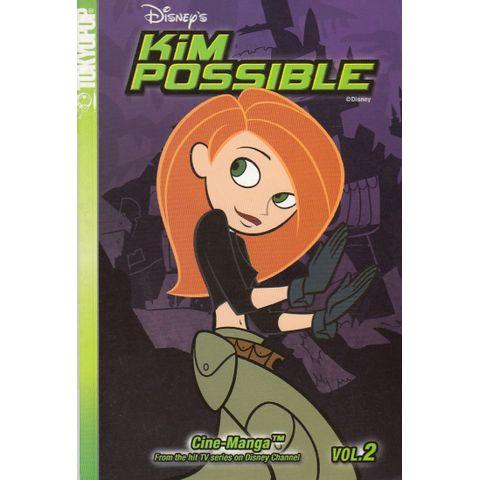 Kim-Possible-Cine-Manga---02