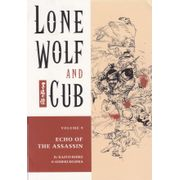 Lone-Wolf-And-Cub---TPB---Volume-09