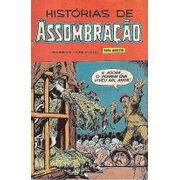 Misterinho-Formatinho-Historias-de-Assombracao-04