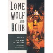 Lone-Wolf-And-Cub---TPB---Volume-17