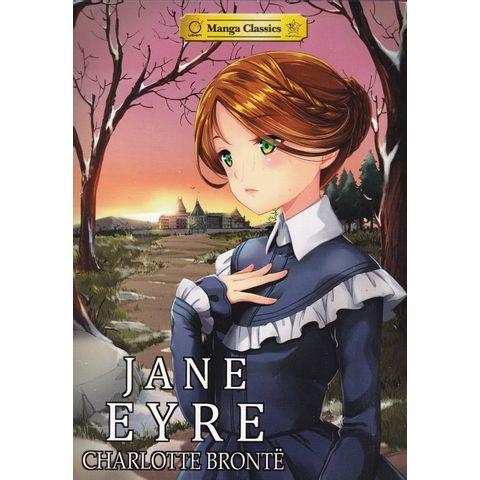 Manga-Classics--Jane-Eyre