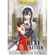 Manga-Classics--The-Scarlet-Letter