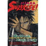 Manga-Surprise----World-Wide-Manga-Energy