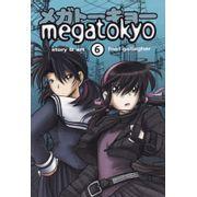 Megatokyo---06
