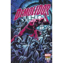 Demolidor---2ª-Serie---09