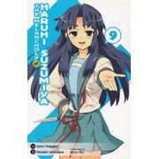 Melancholy-of-Haruhi-Suzumiya---09
