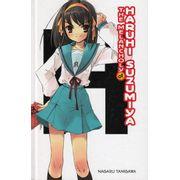 Melancholy-of-Haruhi-Suzumiya--Novel-HC-