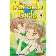 Miracle-Girls---04