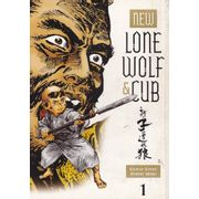 New-Lone-Wolf-and-Cub-TPB---01