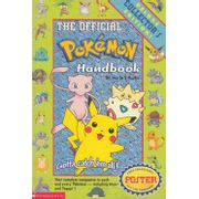 Official-Pokemon-Handbook--Deluxe-Collector-s-Edition