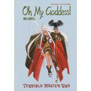 Oh-My-Goddess--TPB---06