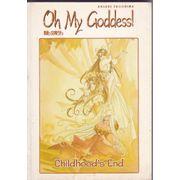Oh-My-Goddess--TPB---13