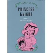 Princess-Knight---2