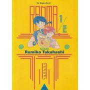Ranma-1-2-TPB---1st-Edition---02