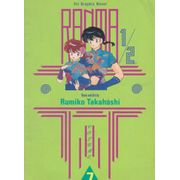 Ranma-1-2-TPB---1st-Edition---07