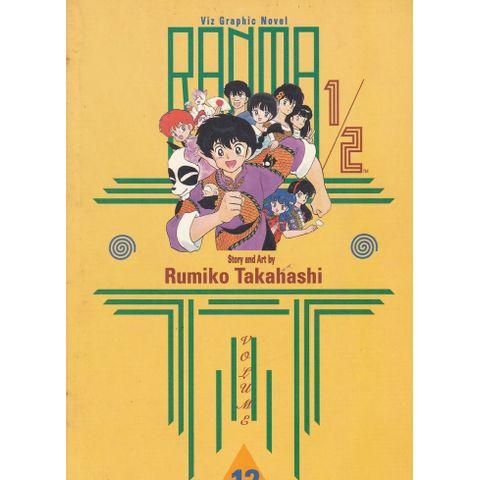 Ranma-1-2-TPB---1st-Edition---12
