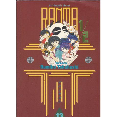 Ranma-1-2-TPB---1st-Edition---13