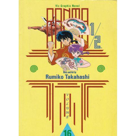 Ranma-1-2-TPB---1st-Edition---16