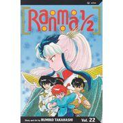 Ranma-1-2-TPB---2nd-Edition---22