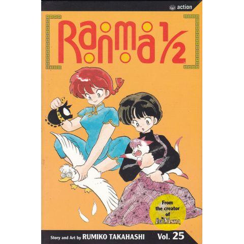 Ranma-1-2-TPB---2nd-Edition---25