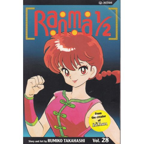 Ranma-1-2-TPB---2nd-Edition---28