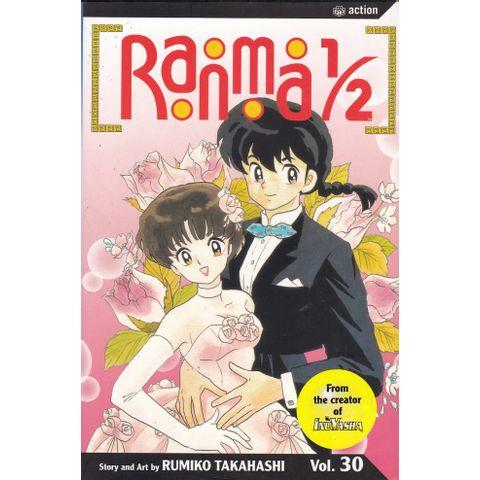 Ranma-1-2-TPB---2nd-Edition---30
